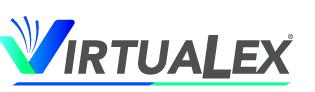 Esta imagen tiene el atributo alt vacío; su nombre de archivo es Logo-2.png
